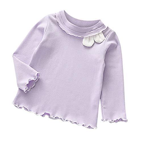 t-Shirt MäDchen kinderkleidung kinderkleidung Mädchen Schnittmuster kinderkleidung fub kinderkleidung etsy kinderkleidung kinderkleidung Nähen