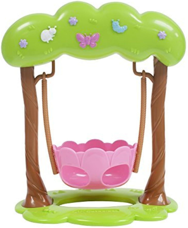 punto de venta JC JC JC Juguetes Adorable Lil' Cutesies Swing Fits Most Dolls Up to 10 by JC Juguetes  el estilo clásico