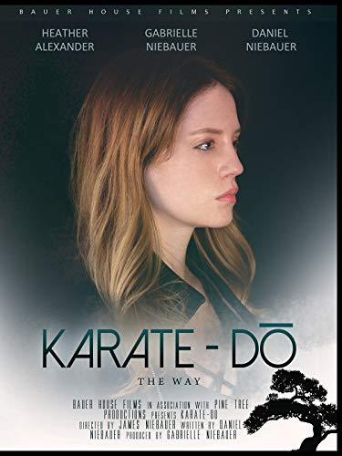 Karate Do [OV]
