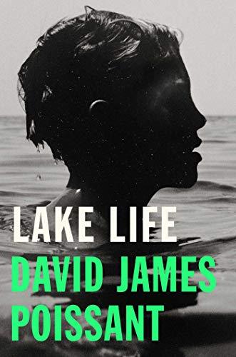 Image of Lake Life: A Novel