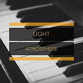 # Light Atmosphere
