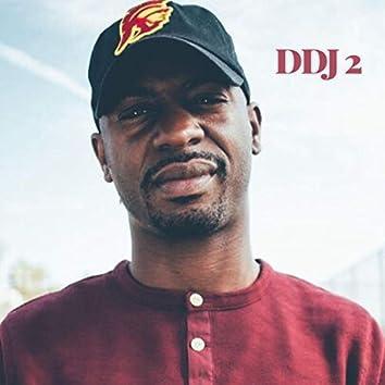 DDJ 2