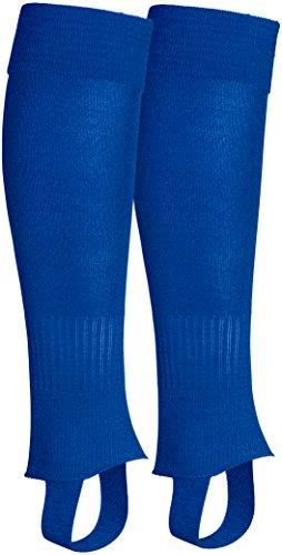 Derbystar Stutzen-Boy, Blau, One size