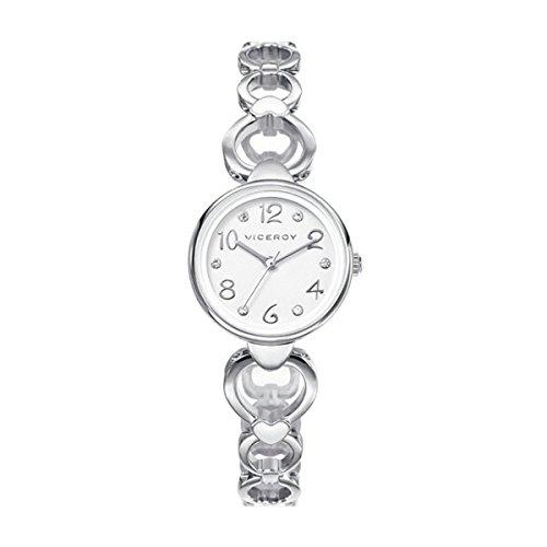 Uhr Viceroy Mädchen Kommunion_461026-05