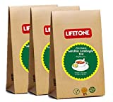 lifetone the tea for better life, 30 Days Detox Tea for Weight Loss