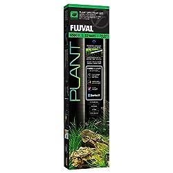 Fluval-Plant-30-LED-Aquarienled