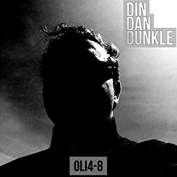 Din Dan Dunkle