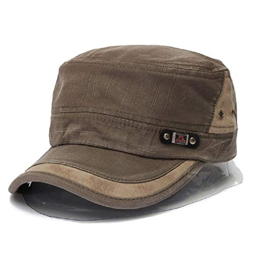 Tru-Spec Boonie Hat Adjustable Fits All Adults w Hook /& Loop For Morale Patch