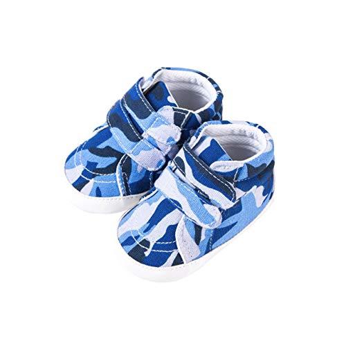 Papel Charol Azul Marino Marca DEBAIJIA