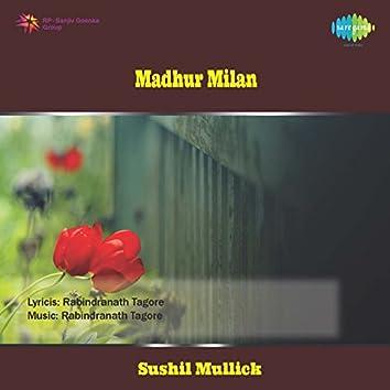 Madhur Milan