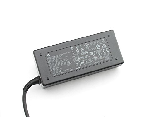 HP Netzteil 65 Watt eckige Bauform original ProBook 470 G4 Serie