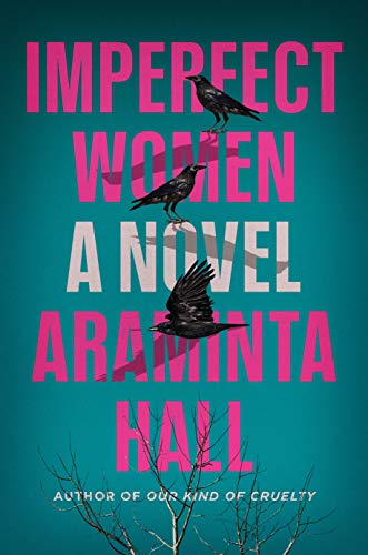 Image of Imperfect Women: A Novel