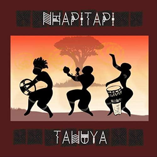 Nhapitapi
