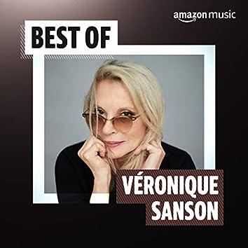 Best of Véronique Sanson
