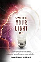 Switch Your Light On