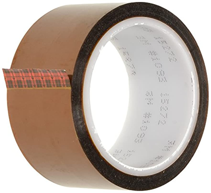 3M 1093 Electrical Tape, 4