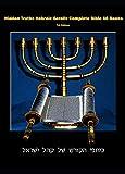 Hidden Truths Hebraic Scrolls Complete 66 Books