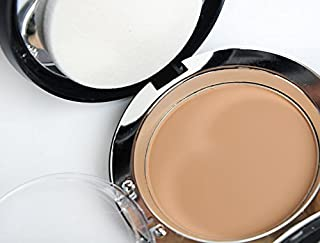 Younique Touch Mineral Pressed Powder (Velvet)