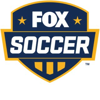 FOX Soccer Match Pass