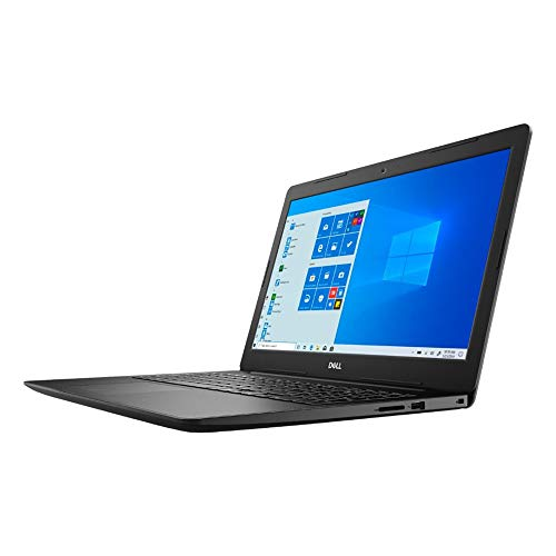 2020 Dell Inspiron 15 3000 15.6 Inch Touchscreen Laptop, Intel Core i3-1005G1...