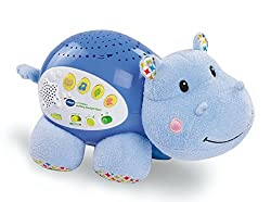 Autism Sleep Aid Lil Baby Critter