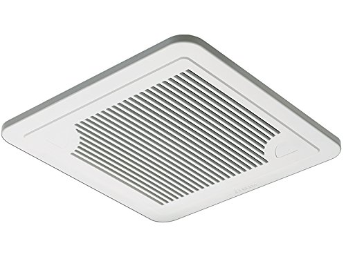 Delta BreezSmart SMT150 150 CFM Exhaust Bath Fan