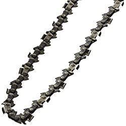 Husqvarna 503305464 Replacement Chain Fits 327PT5S Pole Saw, 12-Inch