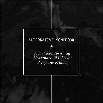 Alternative Songbook