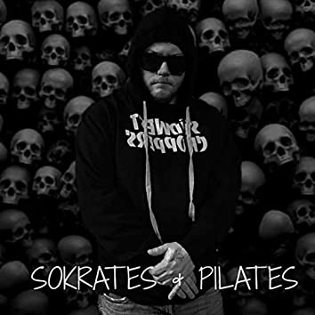 Sokrates & Pilates