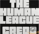 Songtexte von The Human League - Credo
