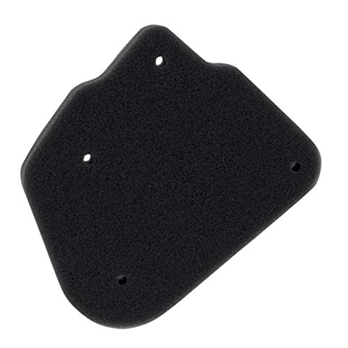 Uni Filter Scooter Air Filter-NU-3215