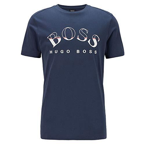 Hugo Boss BOSS Men