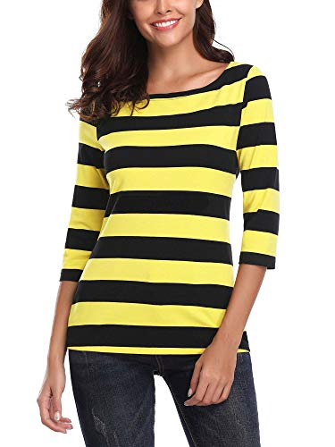 Womens Bee Casual Costume