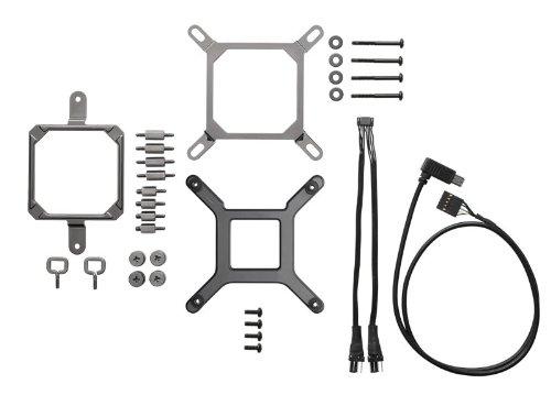 Build My PC, PC Builder, Corsair CW-9060008-WW