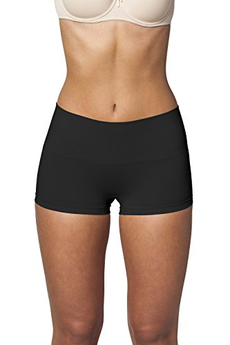 SLEEX Faja Moldeadora 'Boy Shorts' (44038)
