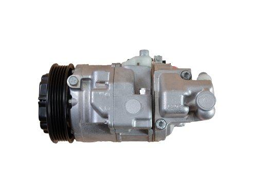 NRF 32175 Compressore, Climatizzatore