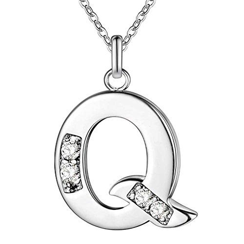 Ogquaton Premium Qualit/é Haute Pendentif Collier Boucles Doreilles Buste Cou Bijoux Pr/ésentoir Support Pr/ésentoir Noir