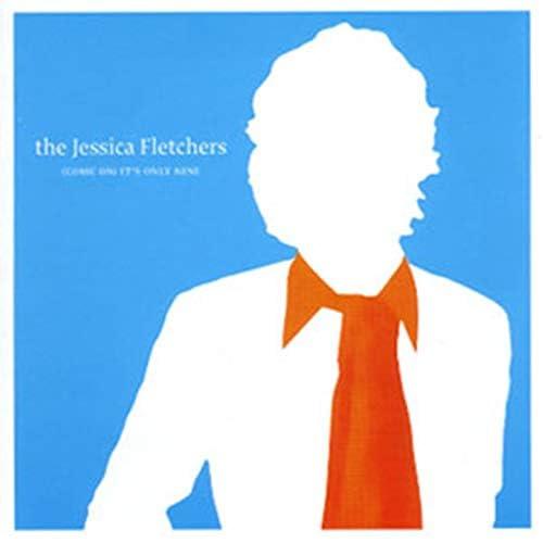 The Jessica Fletchers