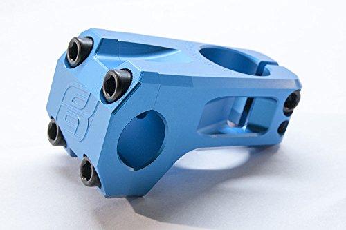 Eastern Bikes Kompressor Stiel, 13-16652, matt blau