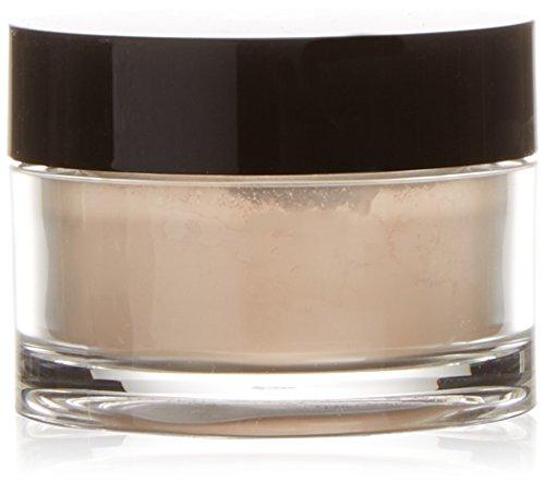 Giorgio Armani 02 - Polvos maquillaje nuevo envase