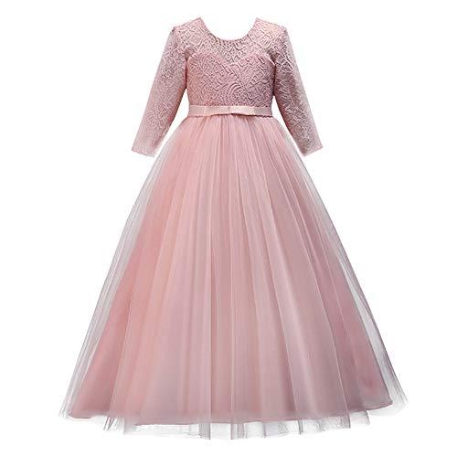 Vestido De Novia De Rosa Clara
