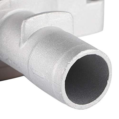 Reemplazo del calentador de estacionamiento, motor del soplador, motor del calentador de aire, para uso en automóvil Piezas de automóvil Webasto