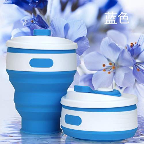 Erjialiu Outdoor Draagbare Knijp Fles Water Fles Thanksgiving Honing Dispenser Knijp flessen Huis Decoratie