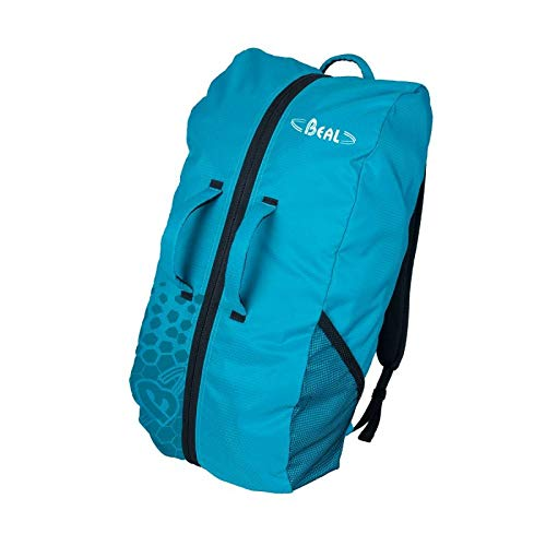 Beal - Sac A Corde Combi Unique - Turquoise