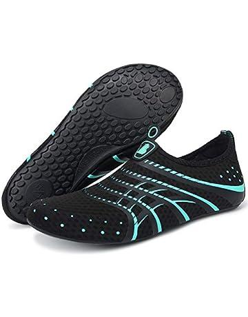 Women's Shoes - Amazon.com