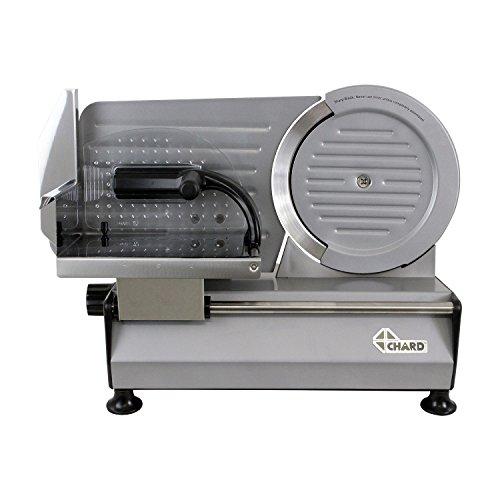 chard electric slicer - 1