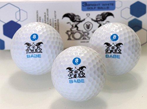 Yorrx® Slim Lion Pro 5 *PLUS* (ALU COOL) Golftrolley/Golfwagen/Golf Cart; AKTION: REGENSCHIRMHALTER GRATIS - 7