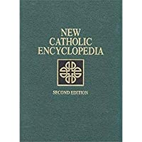 New Catholic Encyclopedia Vol. 10: Mos-Pat【洋書】 [並行輸入品]