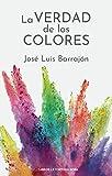 La verdad de los colores
