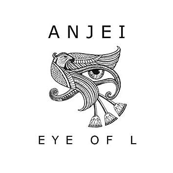 Eye of L